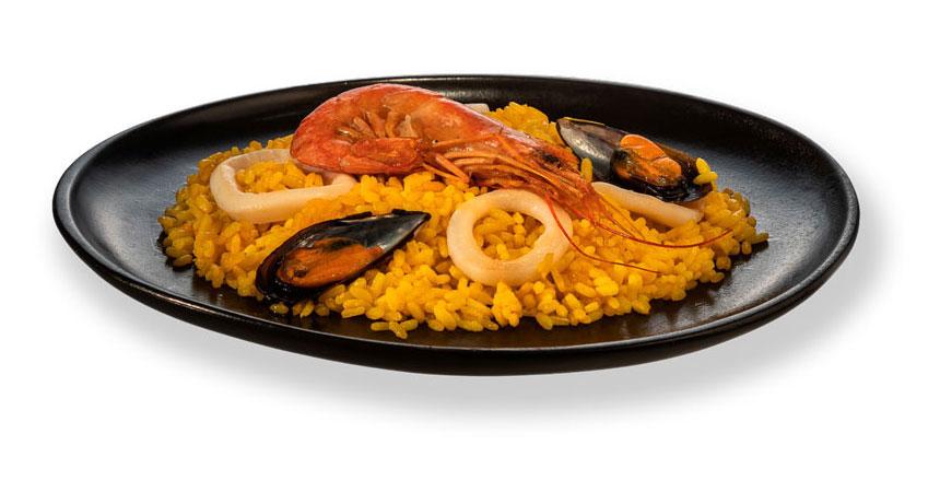 arroz-de-marisco