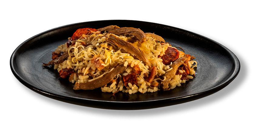 arroz-de-pato