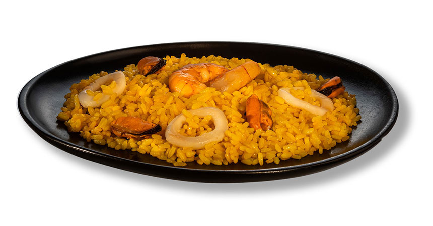 arroz-del-senyoret