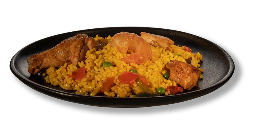 arroz-paella-mixta