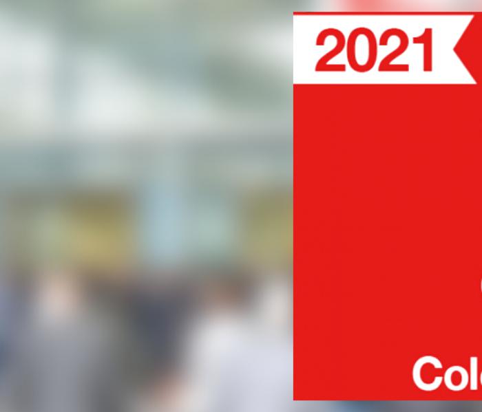 GASTRAVAL PARTICIPARÁ EN LA PRÓXIMA FERIA DE ANUGA DE 2021