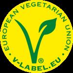 eurogepan-vegetarian