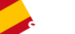 madeinspain